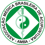 logo-amba-site
