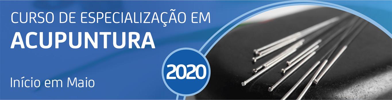 banner-especializacao-2020-v04