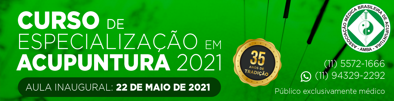 banner-especializacao-2021-v06
